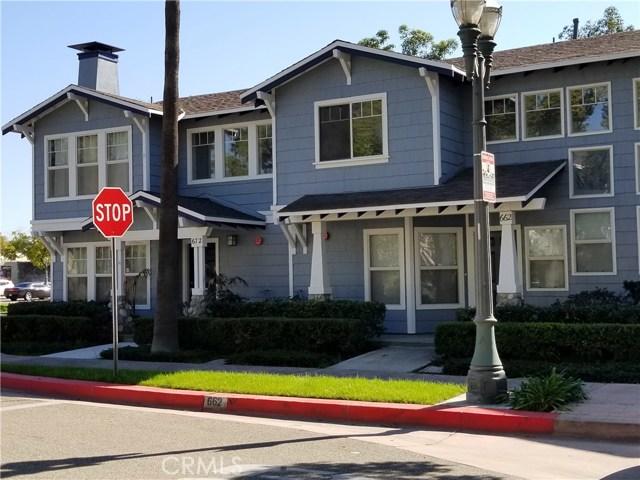 662 E Center St, Anaheim, CA 92805 Photo 1