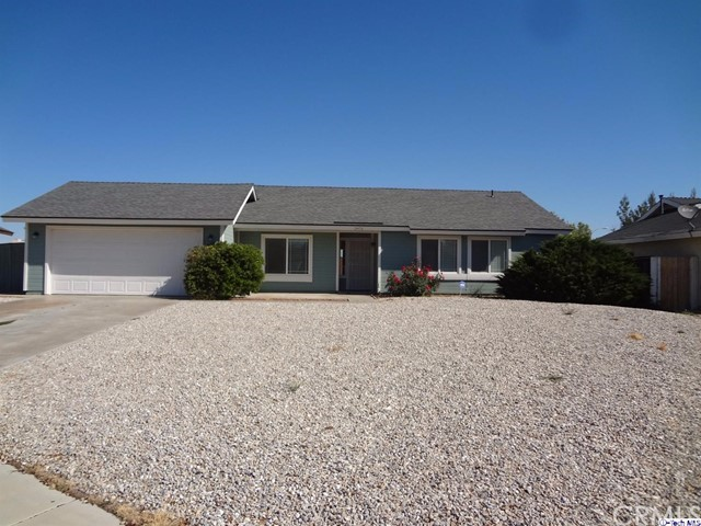 13476 Big Sky Court Victorville, CA 92392 is listed for sale as MLS Listing 316008257