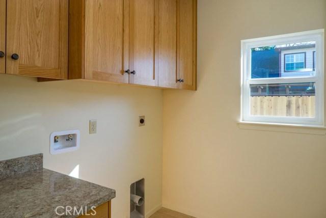 314 Short Arroyo Grande, CA 93420 - MLS #: PI18004163