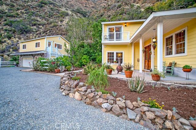 Real Estate for Sale, ListingId: 34087171, Silverado,CA92676