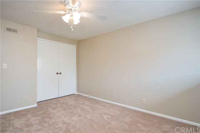 512 Amber Drive Huntington Beach, CA 92648 - MLS #: OC17136427