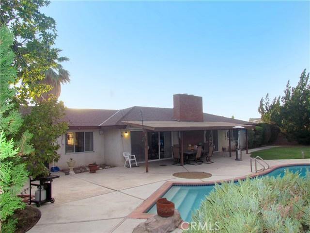 19680 US Highway 18 Apple Valley, CA 92307 - MLS #: WS17208719