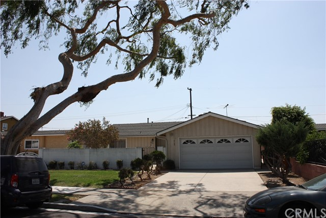 2146 W Hiawatha Av, Anaheim, CA 92804 Photo 1