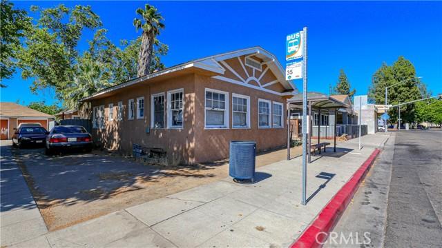 1625 E Olive Avenue, Fresno CA: http://media.crmls.org/medias/52353290-7705-438f-baf0-47ecf54de8fe.jpg