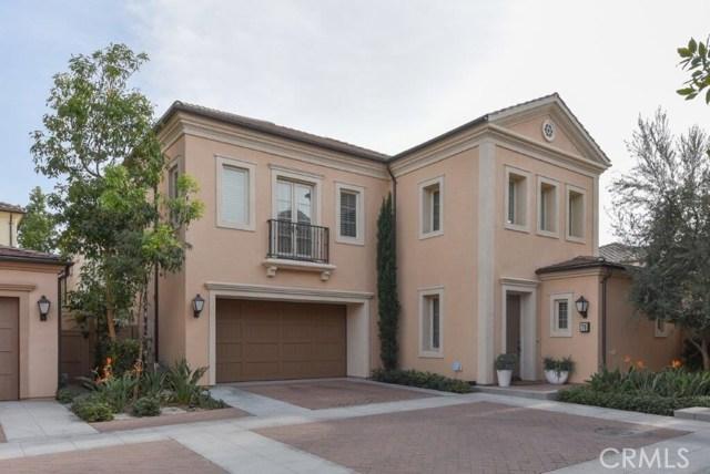 70 Gardenhouse Wy, Irvine, CA 92620 Photo 0