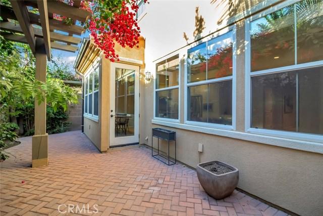 26 Peach Blossom, Irvine, CA 92618 Photo 23