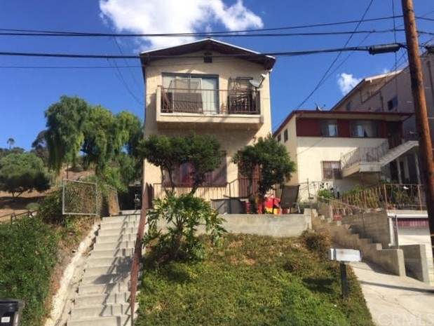 725 Bernard St, Los Angeles, CA 90012 Photo 5