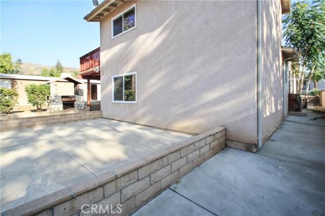 35675 Mountain View Lane