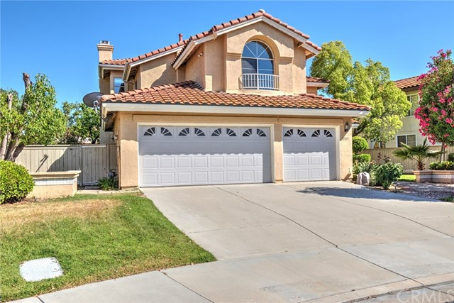 32217 Corte Tomatlan, Temecula, CA 92592 Photo