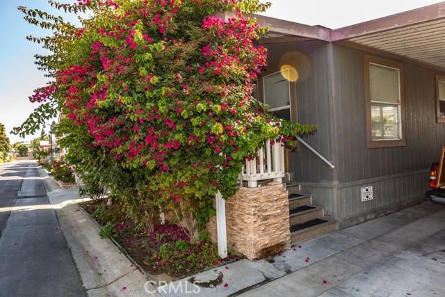 320 Park Vista Street 13, Anaheim, CA, 92806