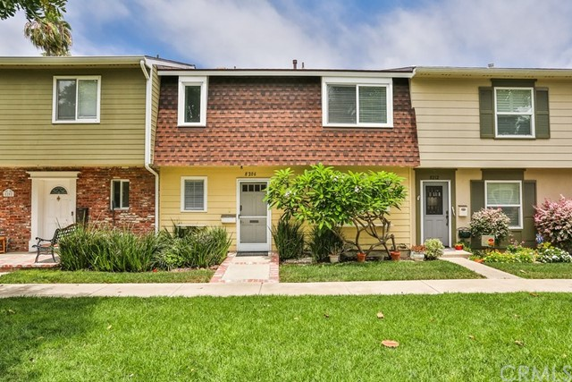 Detail Gallery Image 1 of 1 For 8206 Wildwood Dr, Huntington Beach,  CA 92646 - 3 Beds | 1 Baths