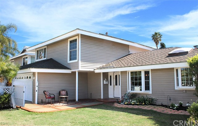 1095 El Camino Drive, Costa Mesa, CA, 92626