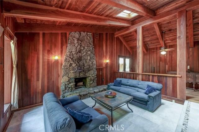 15555 Nopel Avenue, Forest Ranch CA: http://media.crmls.org/medias/523c5730-152a-482a-9293-f6fb86b14808.jpg