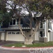 16626 Tiburon Place Huntington Beach, CA 92649 - MLS #: OC18078224