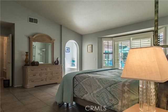 2468 Highland Road, Upland CA: http://media.crmls.org/medias/523d821d-294b-4906-896d-058ade26890d.jpg