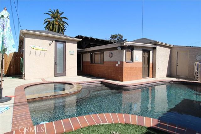 2291 Ximeno Av, Long Beach, CA 90815 Photo 14