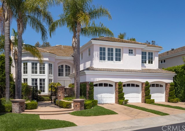 Property for sale at 7 Taggert, Irvine,  CA 92603