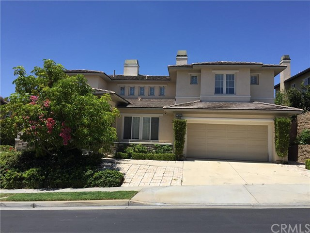 Single Family Home for Sale at 23015 Stoneridge St Mission Viejo, California 92692 United States