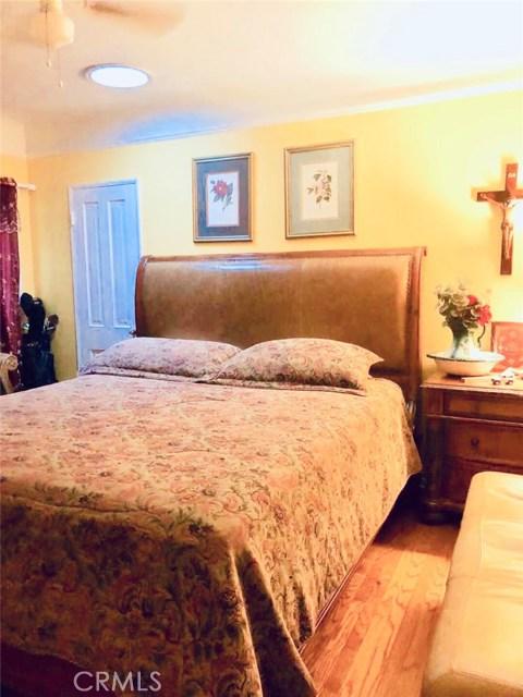 2680 Lorain Road, San Marino CA: http://media.crmls.org/medias/5241db0f-4fe4-4442-a41b-f1b1d483748c.jpg