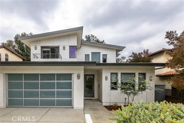 736 Calle De Arboles, Redondo Beach, CA 90277