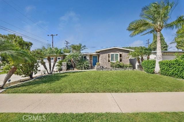 Photo of 439 Arovista Avenue, Brea, CA 92821