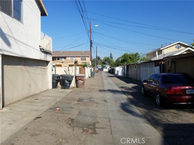841 S Philadelphia St, Anaheim, CA 92805 Photo 16