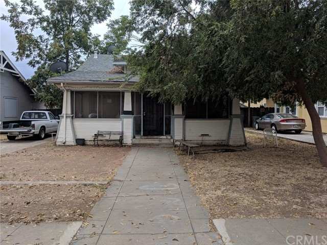 120 23rd Street, Merced, CA, 95340