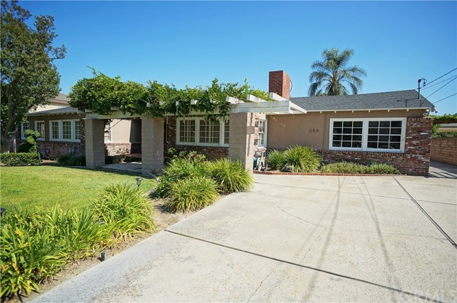 350 Fairview Av, Arcadia, CA 91007 Photo