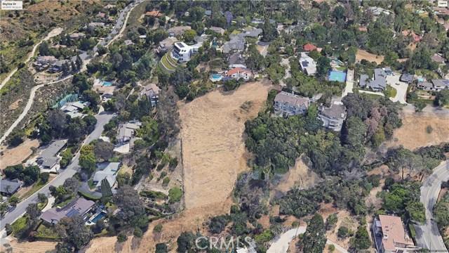 2033 Skyline Drive, Fullerton CA: http://media.crmls.org/medias/52470b5a-35ba-4b95-8470-512ba826ed27.jpg