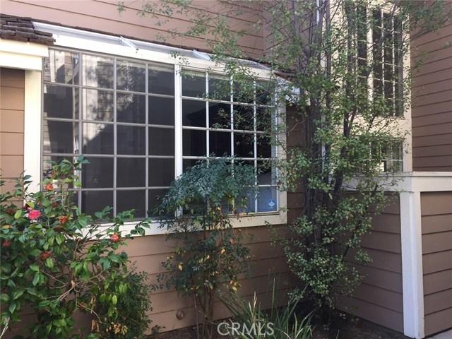 601 Wakefield Ct, Long Beach, CA 90803 Photo 3