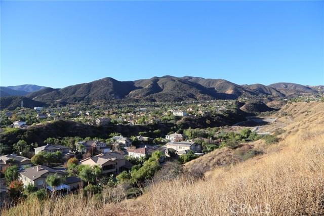 1709 Galloway Ln, Corona, CA 92881 Photo