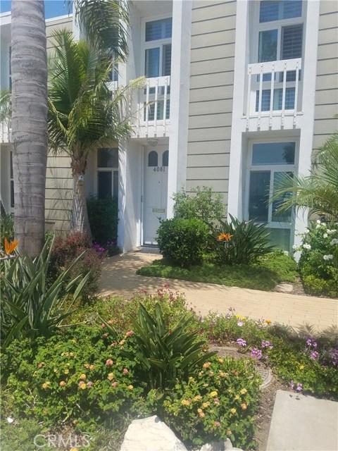 4081 Aladdin Dr Huntington Beach Ca 92649 3 Beds 2 1 Baths