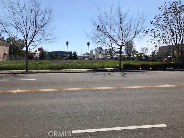 60 16th Street, Merced, CA, 95340