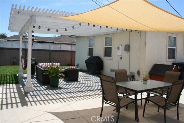 3176 Marwick Av, Long Beach, CA 90808 Photo 9