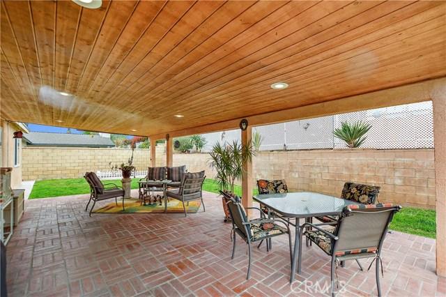 9742 Cerise Street, Rancho Cucamonga, CA 91730, photo 18