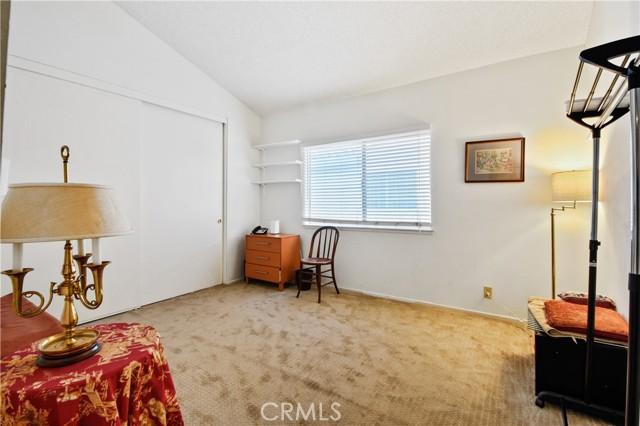 3492 Eboe Street, Irvine CA: http://media.crmls.org/medias/5248f270-8146-4c58-879c-4b36480cac20.jpg