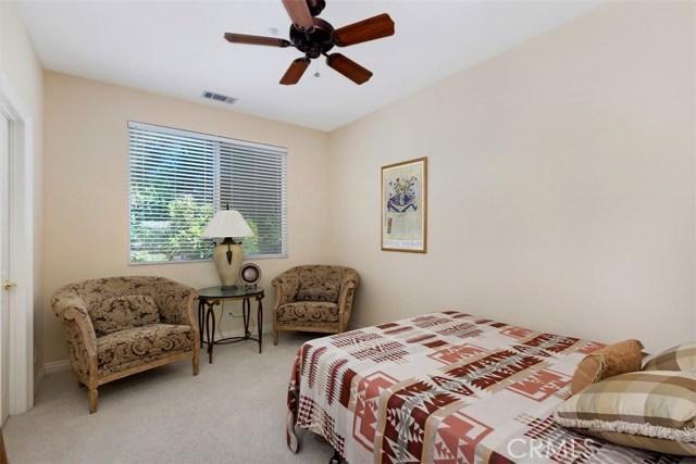 1523 Kohler Court, Riverside CA: http://media.crmls.org/medias/52495592-1ba5-4d77-9241-cd1b0a7ece71.jpg