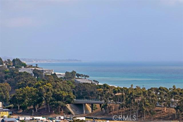 Condominium for Sale at 25382 Sea Bluffs Drive Dana Point, California 92629 United States