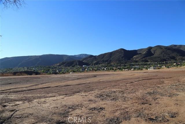 1709 Galloway Lane, Corona CA: http://media.crmls.org/medias/524b5670-4620-4515-bec8-4c0b47319f1e.jpg