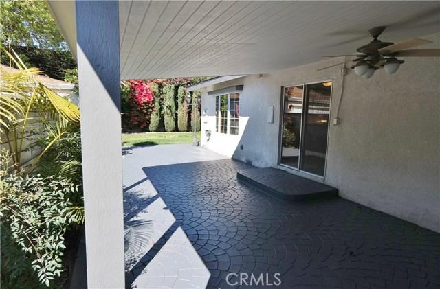 5251 E 25th St, Long Beach, CA 90815 Photo 28