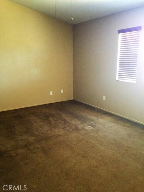 138 Mustang Way San Jacinto, CA 92582 - MLS #: IV18028921