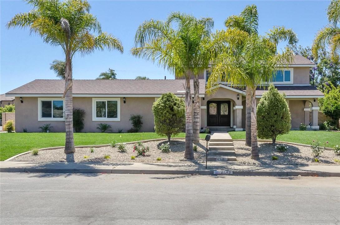 4597 Edenbury Drive, Santa Maria, CA 93455