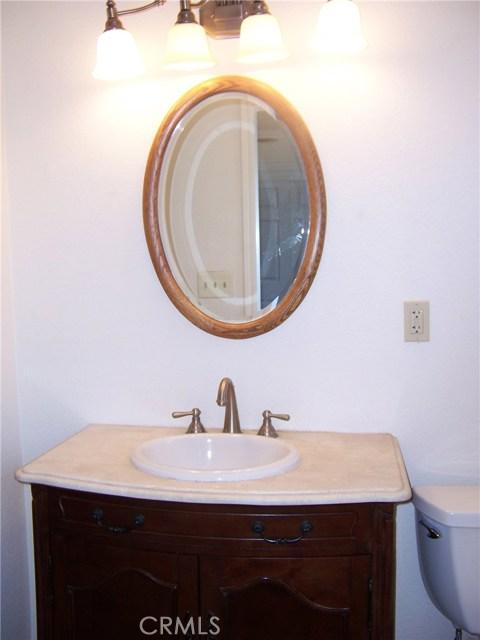 1712 N Concord Avenue Santa Maria, CA 93454 - MLS #: PI18180921