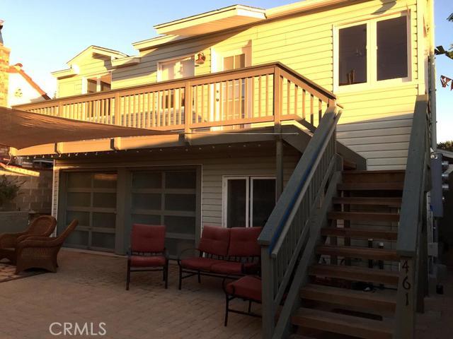 Rental Homes for Rent, ListingId:36219515, location: 461 MOUNTAIN Road # Laguna Beach 92651