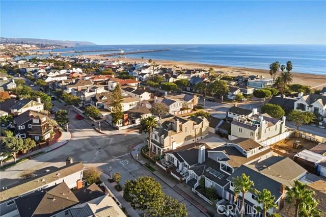 1761 Miramar Drive Newport Beach, CA 92661 - MLS #: NP18003420
