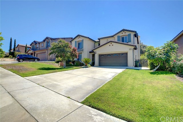 31271 Moss St, Mentone, CA 92359 Photo