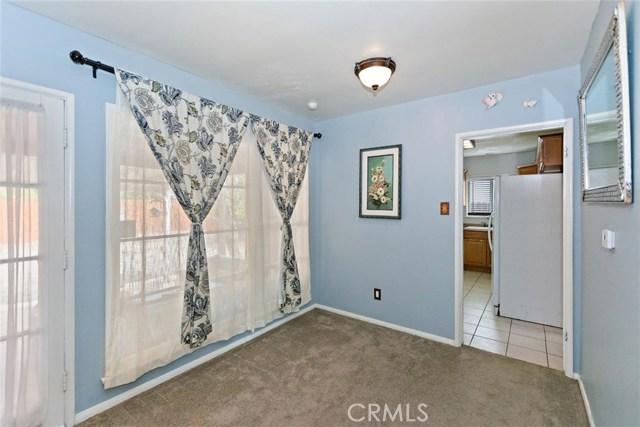 488 E 16th Street, San Bernardino CA: http://media.crmls.org/medias/52538184-0bc1-46ae-8ea1-04a526f0c116.jpg