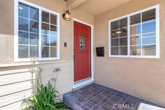 10624 Sylvan St, Anaheim, CA 92804 Photo 4