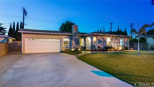 2507 W Merle Pl, Anaheim, CA 92804 Photo 37