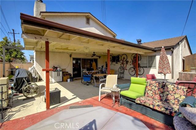 3638 W Stadco Dr, Anaheim, CA 92804 Photo 21